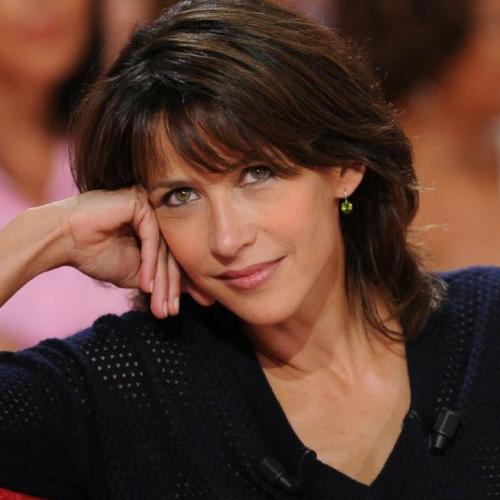 Francia nők akik inspirálnak #1: Sophie Marceau