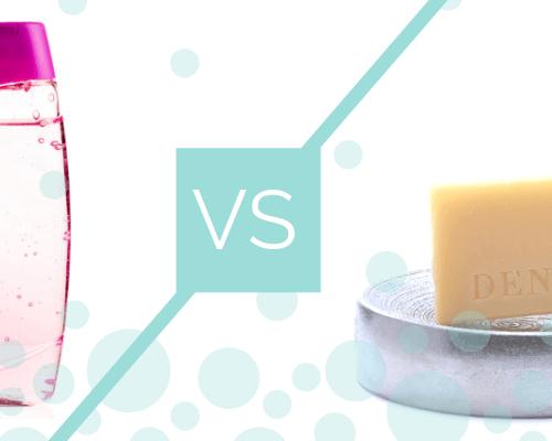 tusfurdo vs szappan