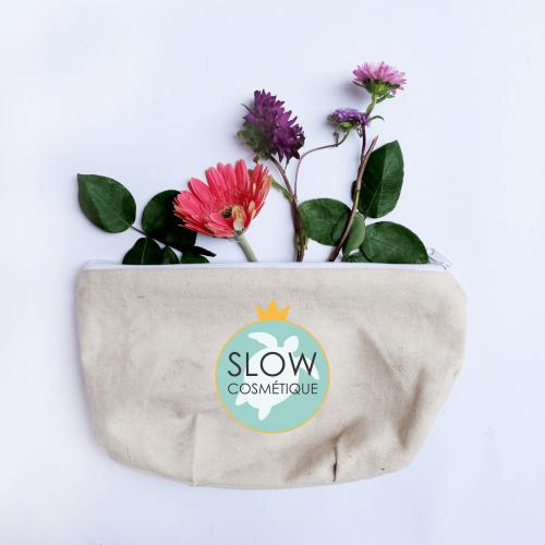 slow_cosmetique_blog