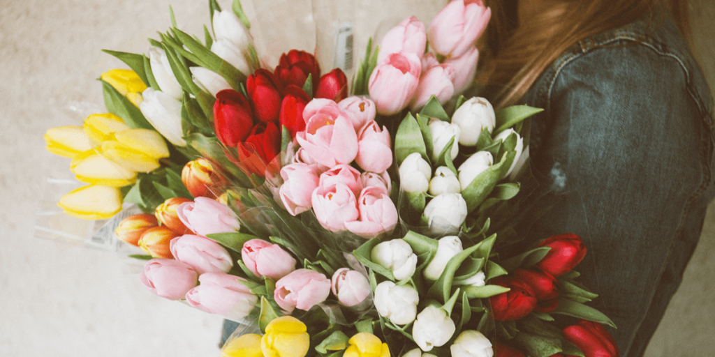 tavaszi megujulas denelys