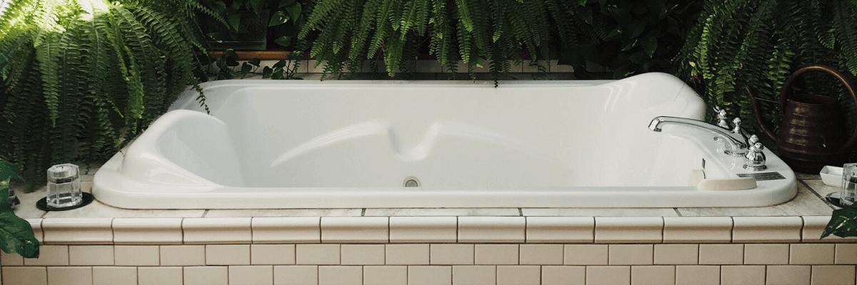 Hányféle natúr szappan közül válogathatsz + Miért cseréld le a tusfürdődet szappanra? Eláruljuk!
