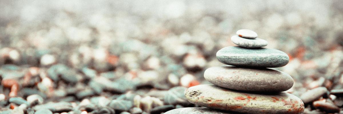 Fókuszálni az adott pillanatra – Ezért fontos a meditáció