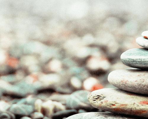 meditáció jóga zen denelys