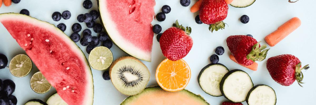 A bőröd és a napsugárzás: Ezeket a fényvédő ételeket fogyaszd tavasszal és nyáron